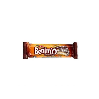 Eti-Benimo-Biskuvi-min-1.jpg