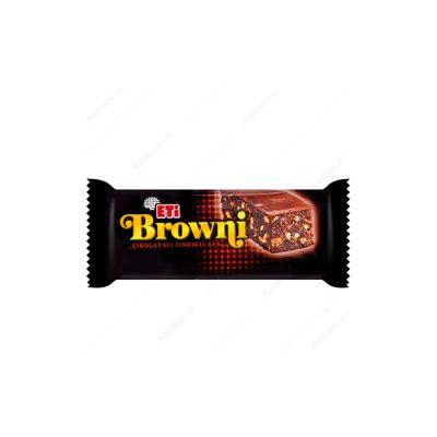 Eti-Browni-Kek-1.jpg