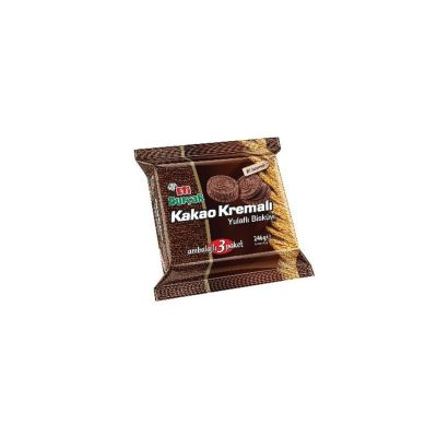 Eti-Burcak-Kakao-Kremali-Yulafli-3lu.jpg