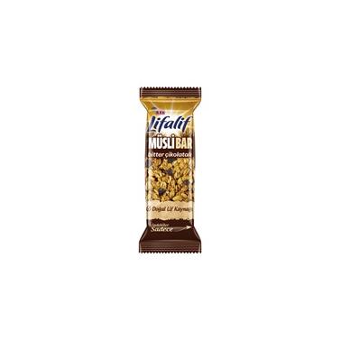 Eti-Lifalif-Musli-Bar-Bitter-Cikolatali-1.jpg