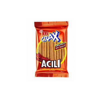 eti-acili-kraker-1.jpg