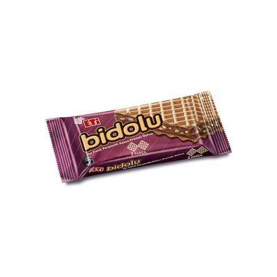 eti-bidolu-kakaolu-36-gr-1.jpg