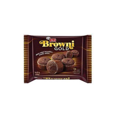 eti-browni-gold-mini-1.jpg