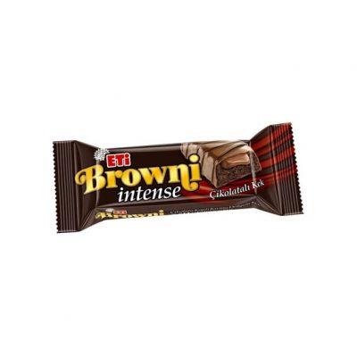 eti-browni-intense-1.jpg