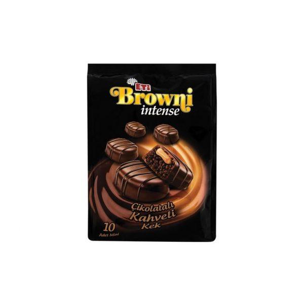 eti-browni-intense-kahveli-mini-1.jpg