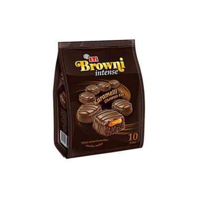 eti-browni-intense-karamelli-mini-1.jpg