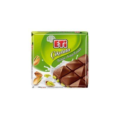 eti-cikolata-antepfistikli-kare-1.jpg