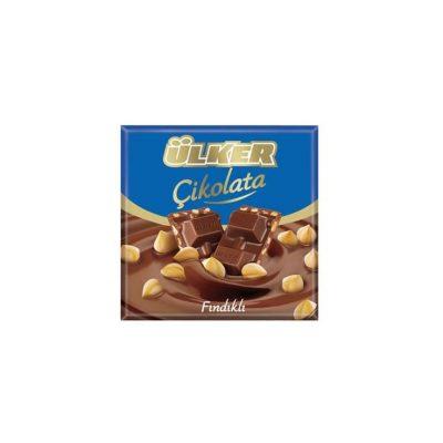 eti-cikolata-findikli-sutlu-1.jpg