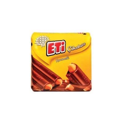 eti-cikolata-karamel-kare-1.jpg