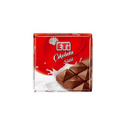eti-cikolata-sutlu-kare-1.jpg