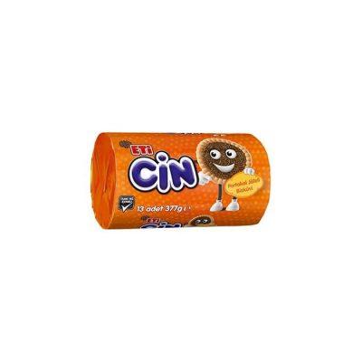 eti-cin-portakalli-1.jpg