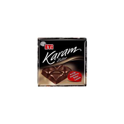 eti-karam-45-kakaolu-bitter-1.jpg