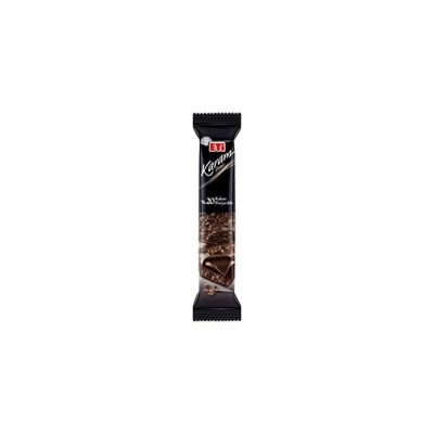 eti-karam-kakao-parcacikli-1.jpg