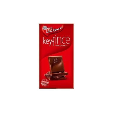 eti-keyfince-sutlu-cikolatali-1.jpg