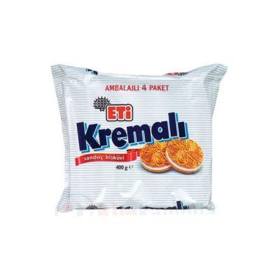 eti-kremali-biskuvi-4lu-1.jpg