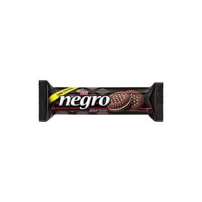 eti-negro-1.jpg