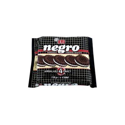 eti-negro-4lu-1.jpg