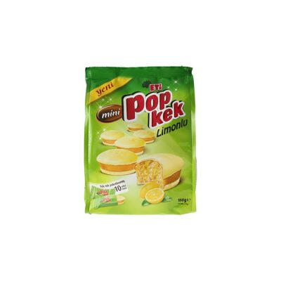 eti-popkek-mini-limonlu-2.jpg