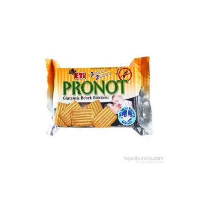 eti-pronet-bebe-biskuvisi-1.jpg