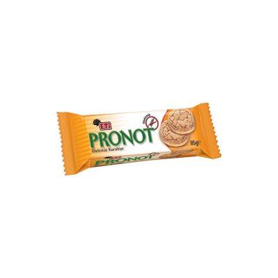 eti-pronet-kurabiye-1.jpg