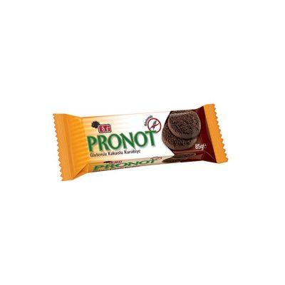 eti-pronet-kurabiye-kakaolu-1.jpg