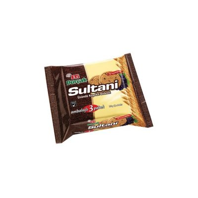 eti-sultani-3lu-1.jpg