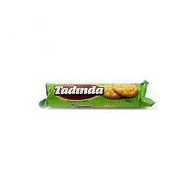 eti-tadinda-peynirli-1.jpg