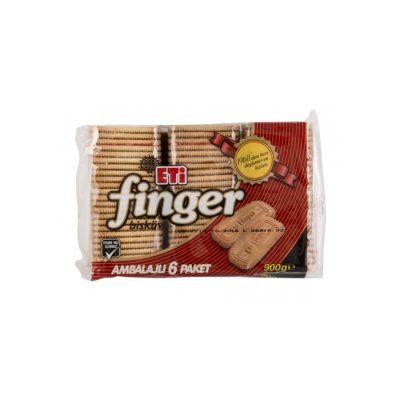 finger-6li