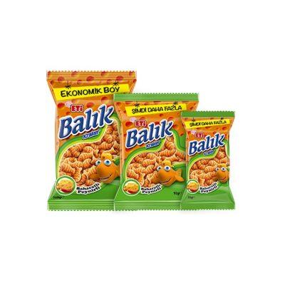 peynirli-baharatli-balik-kraker-1.jpg