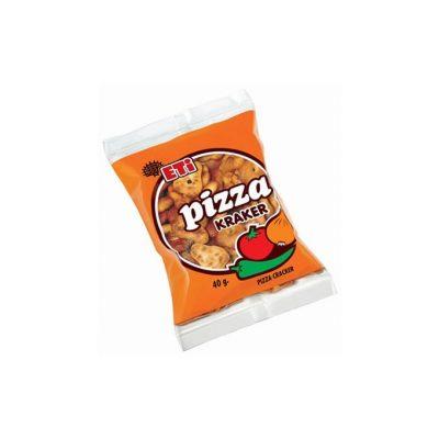 pizza-kraker-45gr-1.jpg