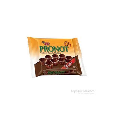 pronet-kakaolu-mini-kek-1.jpg