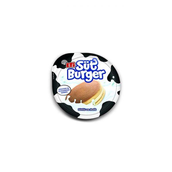sut-burger-balli-kek-1.jpg
