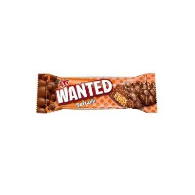 wanted-seftalili